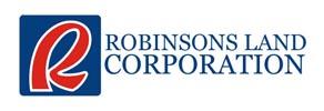 Robinsons Land Corporation